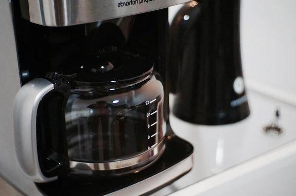 Een goed koffiezetapparaat kopen; waar let je op?