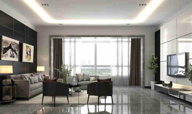 Hoe gaat jouw nieuwe woonkamer eruit zien?