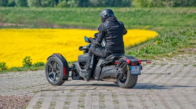 Waar een elektrische driewielscooter kopen?