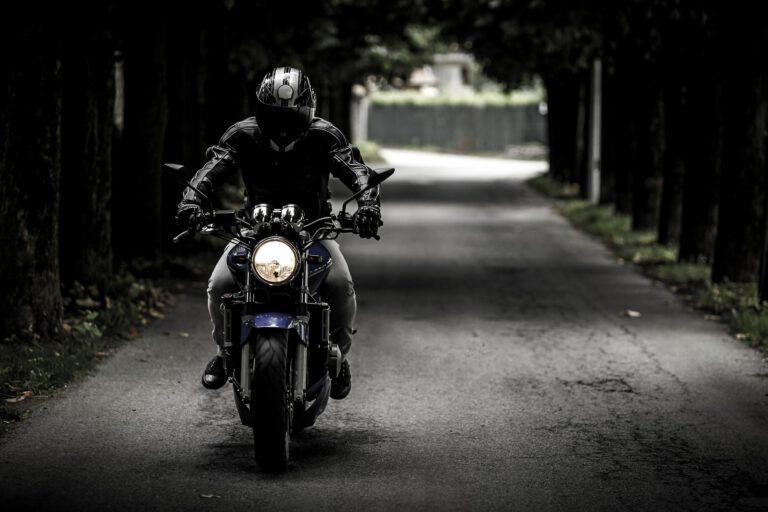 Wat moet u weten bij het kiezen van een motorverzekering?