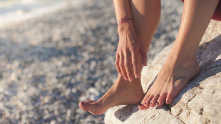Verzorgd de zomer in met deze tips!