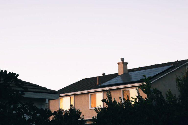 De 3 grootste voordelen van zonnepanelen