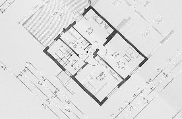 Een beroep doen op een bouwkundig adviesbureau