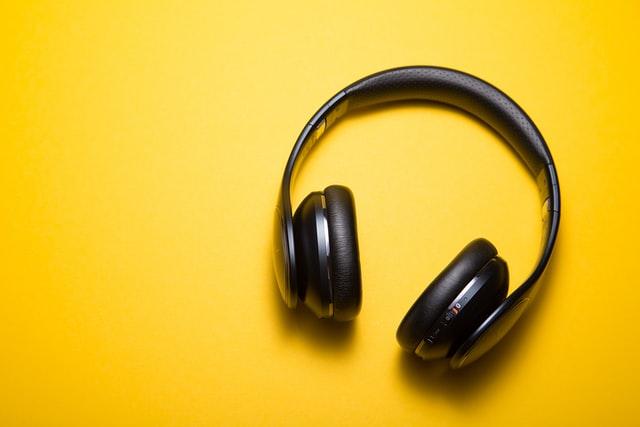 De top 3 in-ear headphones