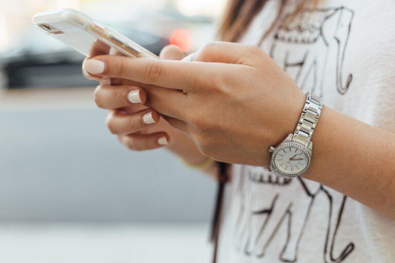 Alles wat je moet weten over de aanschaf van een nieuwe telefoon