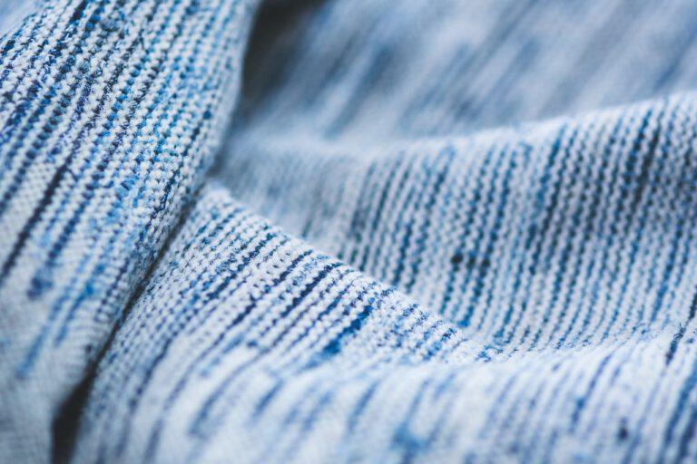 De wereld van karpetten: zo kies je de juiste