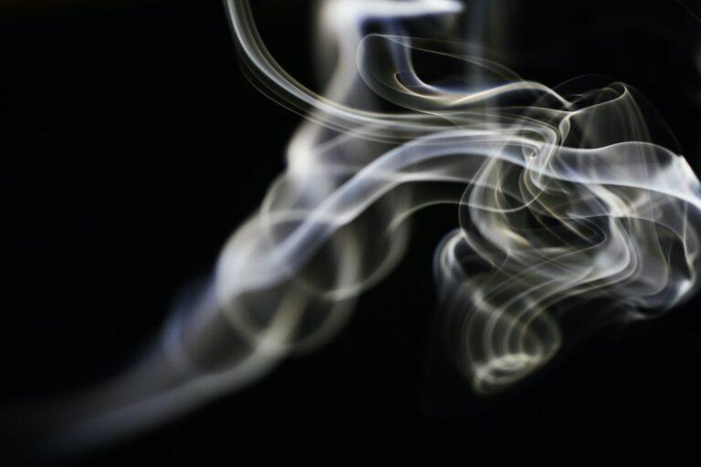 De e-sigaret wint steeds meer populariteit binnen Nederland