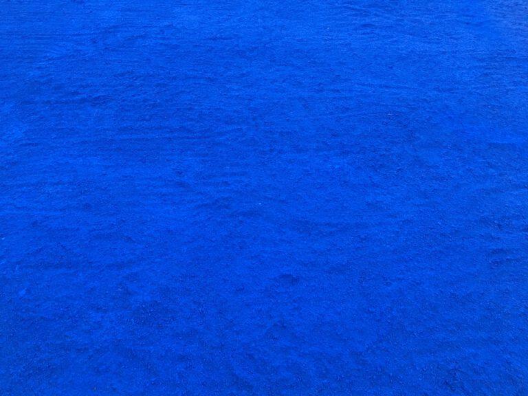 De voordelen van tapijttegels in huis