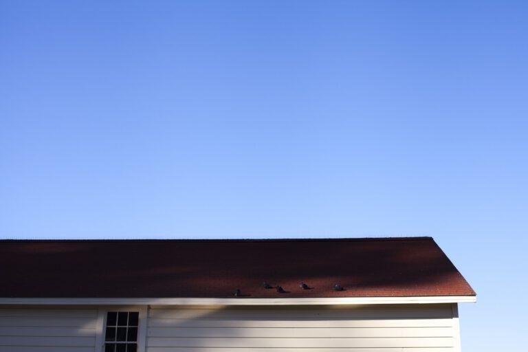 EPDM dakbedekking eenvoudig zelf leggen