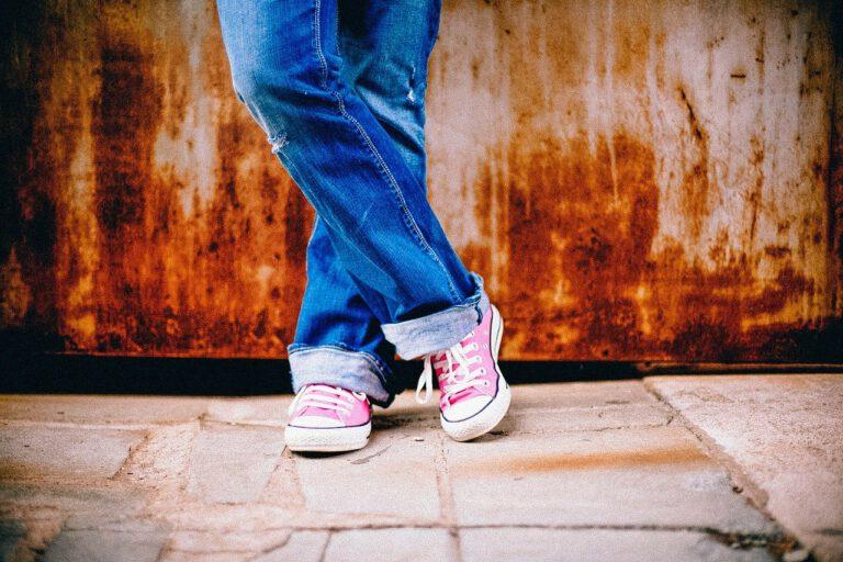 De leukste schoenen trends voor komende zomer