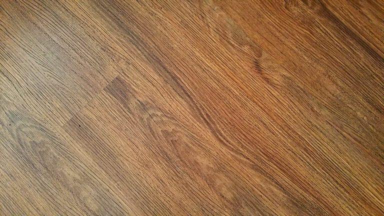 4 voorbeelden van mooie landelijke vloeren