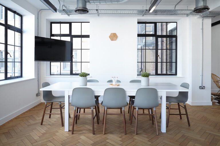 Voeg stijl toe aan je huis met deze adviezen voor binnenhuisarchitectuur