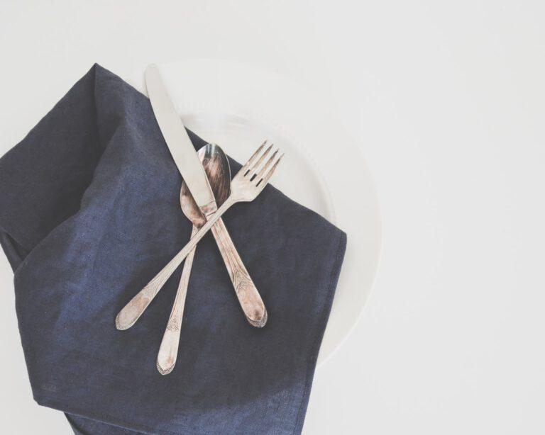 De ideale avond begint in jouw keuken!