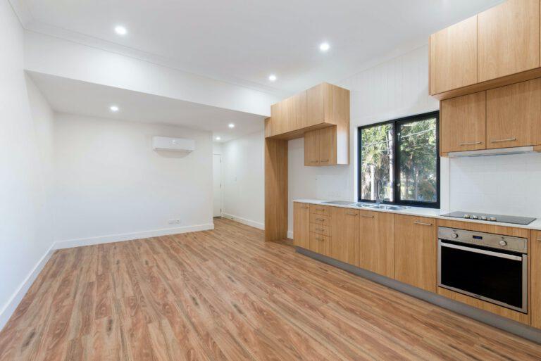 Waar moet je op letten als je je woning wilt gaan verkopen? Tips & adviezen