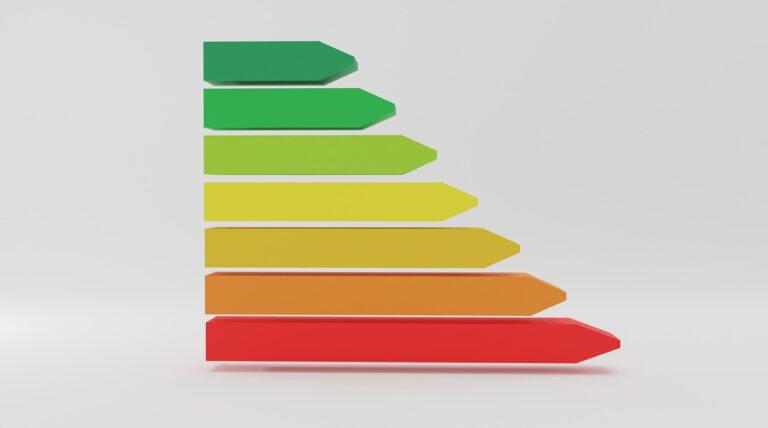 Vijf redenen om voor een warmtepomp te kiezen