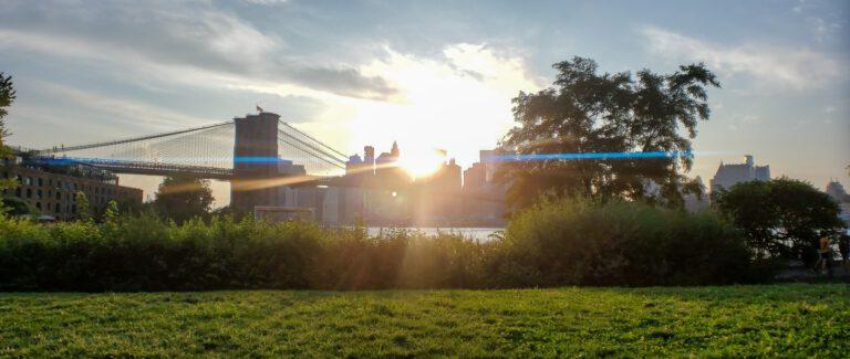 De voordelen van een lichtkoepel