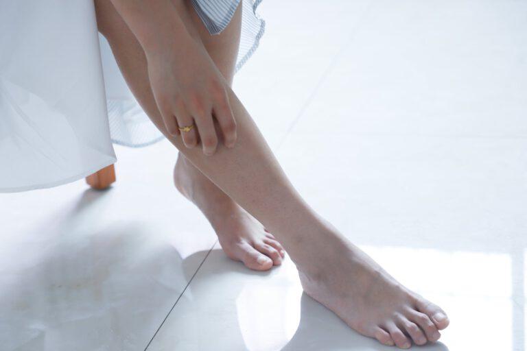 3 tips voor een gezonde huid
