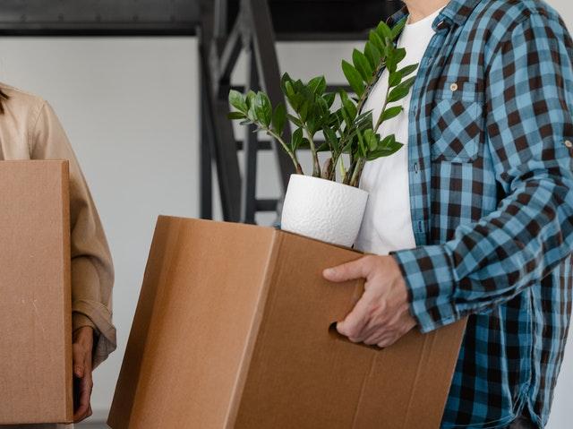 Tips voor het verkopen van je huis