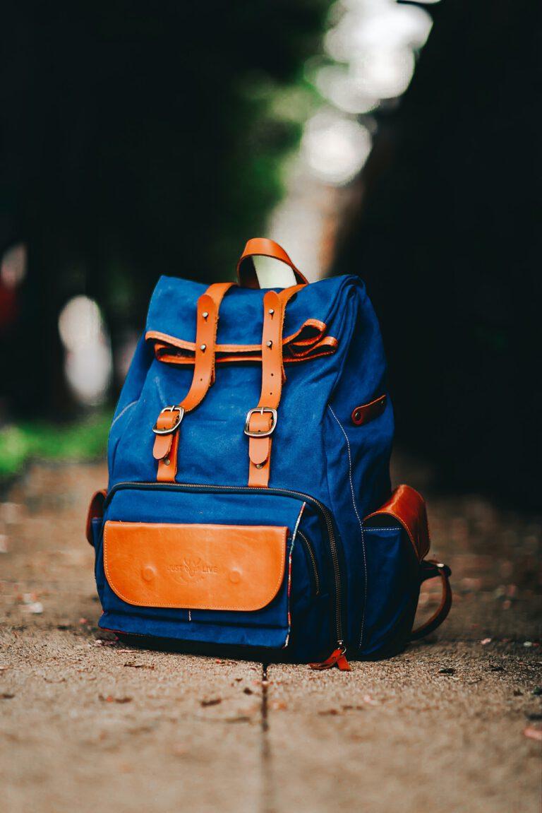 Nieuwe tas kopen? Lees hier 3 tips hoe jij jouw perfecte tas vindt!