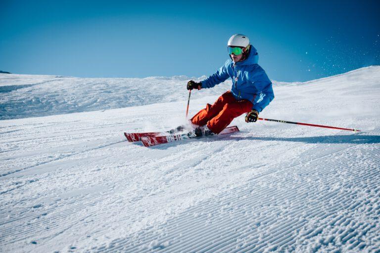 De beste skisokken + handige skisokken tips