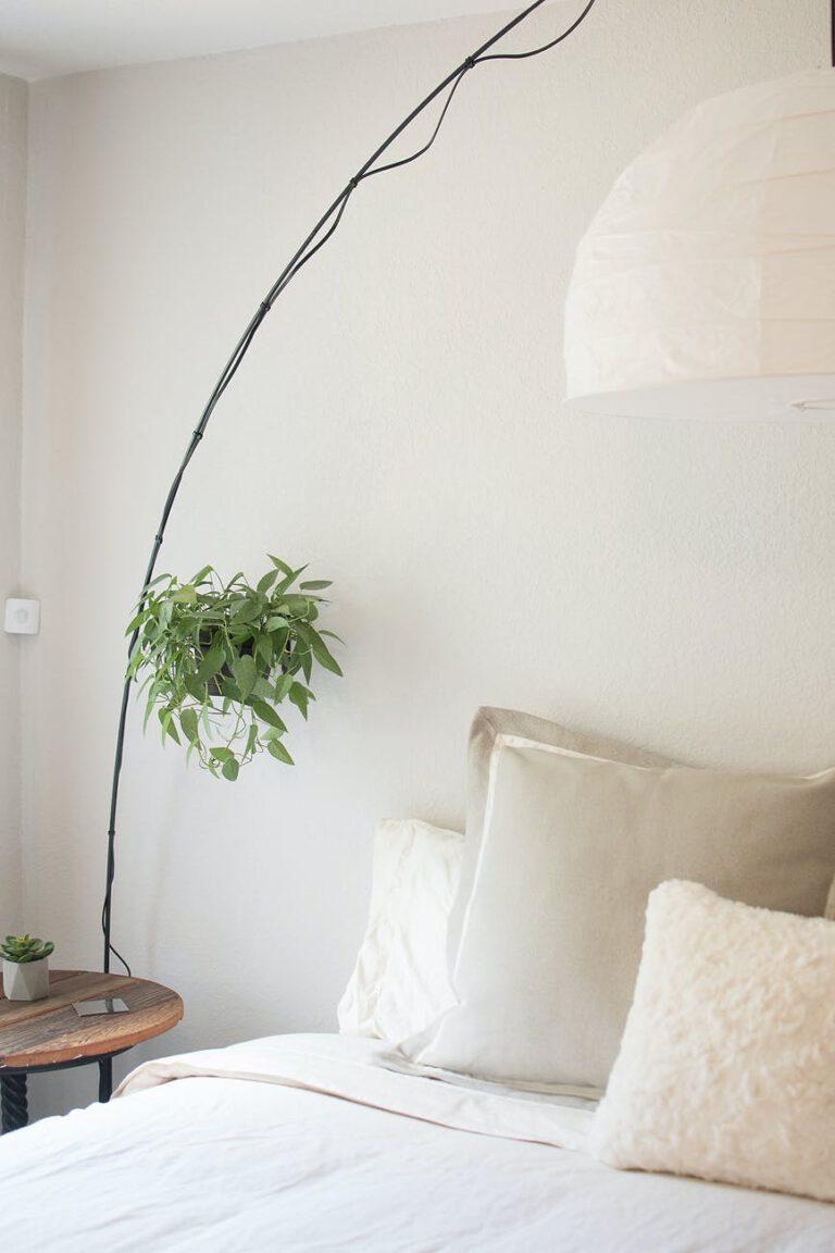 5 tips voor het kopen van een nieuw bed