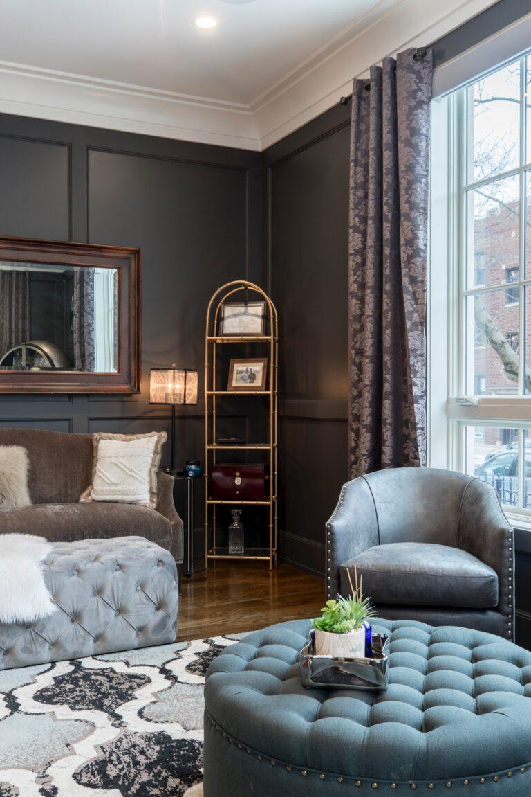 De perfecte sfeer in huis met Richmond Interiors Meubelen