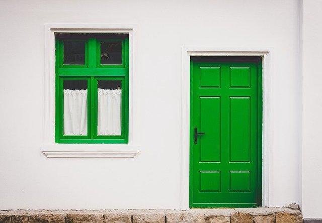 Achterdeuren laten vervangen: wanneer & waarom?